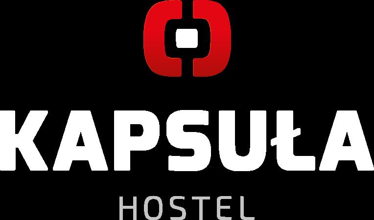Hostel Kapsuła