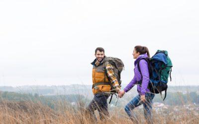 Backpacking – chwilowa moda czy niezawodny sposób na podróżowanie?